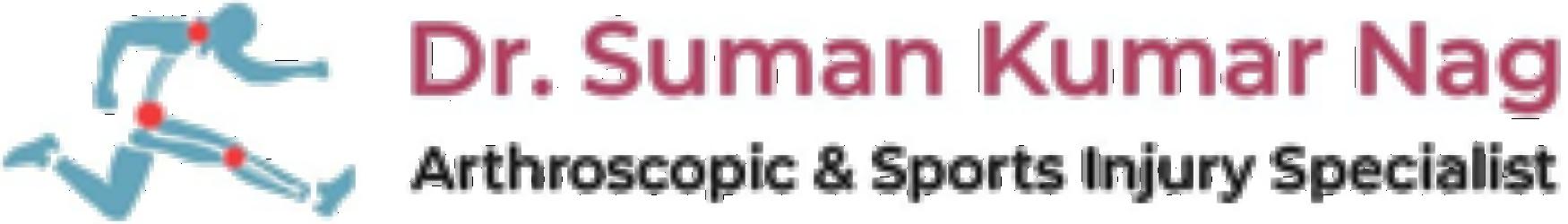 Dr. Suman K Nag